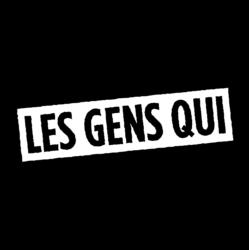 Les Gens Qui – Le Blog